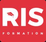 Ris Formation Logo